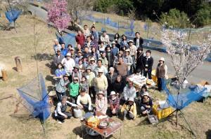 0550花見集合写真2011-410